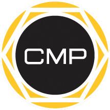 CMP 171 b